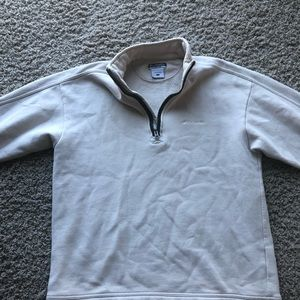 Columbia pull over men's medium